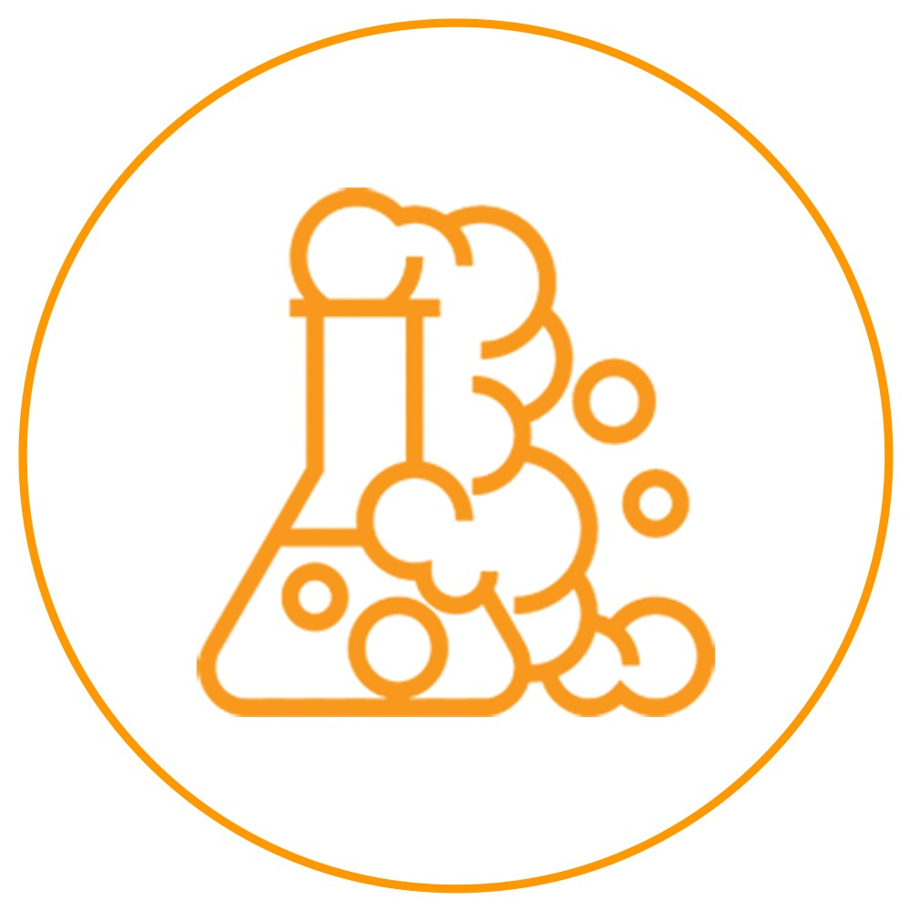 Безопасная химия