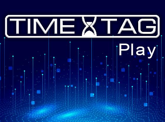 Timetag Play - магазин инновационных разработок