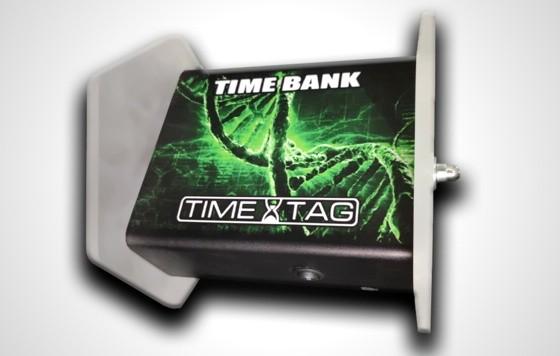Дополнительное игровое устройство -Банк Времени 3.0
