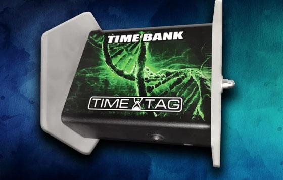 Игровое устройство Тайм банк 3.0