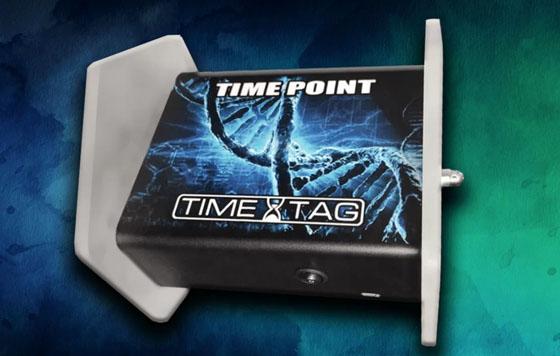 Игровое устройство Тайм поинт 3.0